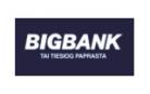 1556523580_0_1420032532_Bigbank_logo-ad205df6cb21f9e3748a98353bf11b17.png