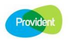 1556523596_0_1457512710_Provident_Colour_Logo_RGB-312ffb1aa895a51652e63f4042ef605e.png