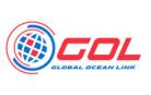 1573555529_0_Global_Ocean_Link_Logo-ffbfe8d79b4724e9c3b3da34741f3760.JPG