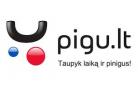 1573556058_0_Pigu_LT_taupyk-82b4f0dde76ed1b3201454ef38248afe.png