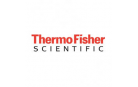 1573556298_0_ThermoFisher_Scientific-ce02c6903571a787b469409c81c99098.jpg