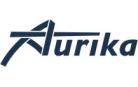 1573556467_0_Aurika_logo-a908fdf551fec68fecaff90ff0e32117.JPG