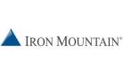 1573556559_0_Iron_Mountain_2-b719417cfcd2dd3e3334b07fe5720052.JPG